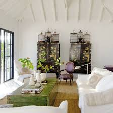 einrichtungsstil asiatisch tipps möbel und dekoration