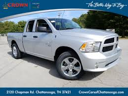 New 2019 Ram 1500 For Sale At Crown Chrysler Dodge Jeep Ram FIAT Of ... Used Cars Chattanooga Tn Top Upcoming 20 Gmc For Sale In Tn 37402 Autotrader Trucks Super Toys Ford F150 Wagner Trailer Rental Secure Truck And Storage F250 Chevrolet Silverado 2500 Less Than 2000 Dollars Autocom Colorado 2017 Ram 1500 For