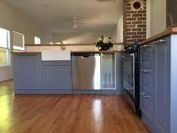 Ikea Kitchen Renovation Bungalow Home 5