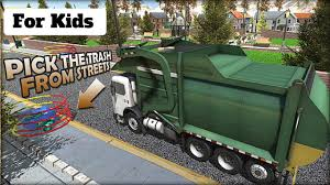 Garbage Dump Truck Driver L For Kids - YouTube Police Dump Truck Driver Charged After Crashing Into Oxon Hill 100 Tips To Fight Truck Drivers Shortage Front Wheel Of A Dump Through Mud Stock Photo Diadon Enterprises Mack Intros Mdrive Splitshaft Ptos That Pump Road Garbage Driverbest Android Gameplay Hd Youtube One Ton Plus Bodies For 1 Trucks And Get Contracts Hitandrun Driver Causes Death Pedestrian Cited Tips Over In Pasco County Vector Sketch Doodle Misterelements Simulator 3d Apps On Google Play Runaway For Negligence San Francisco