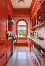 100 Home Interior Designe Design 2019 Popular Decoration Saitamablog