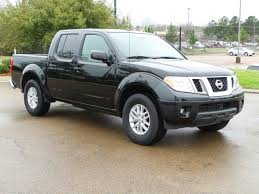 100 Nissan Trucks Used PreOwned Discounts Jackson Madison Canton MS