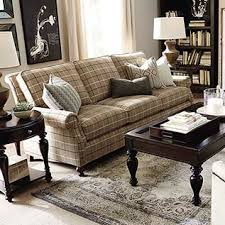 Rooms With Brown Couches by Sofas And Couches Handmade By Bassett Furniture