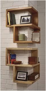 diy wood shelf projects diy wood pallet shelves reclaimed wood