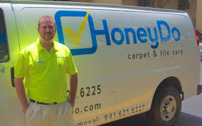 honeydo services author at honeydo commercial floor care