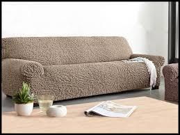 housse canapé 3 places accoudoirs housse de canapé 3 places avec accoudoir 7490 canapé idées