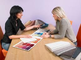 Kraus Carpet Tile Maintenance by Kraus Carpets Jobs Carpet Vidalondon