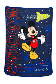 Mickey Mouse Bathroom Set Amazon by Amazon Com Disney Mickey Mouse Space Adventures 4 Piece Toddler