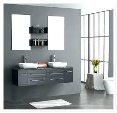 Bed Bath Beyondcom by Bathroom Ideas Pinterest Bed Bath And Beyond Com Modern Nightstand