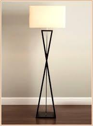 verilux desk l bulb 100 images verilux smartlight natural