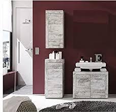 suchergebnis auf de für badezimmermöbel shabby