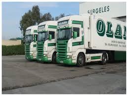 siege de camion a vendre siege de camion a vendre 42971 coussin idées