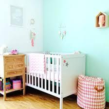 oignon dans la chambre oignon chambre bebe chambre bebe 1 5 oignon sous lit bebe toux