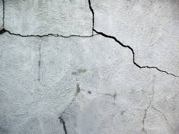 Hairline Cracks In Ceiling Causes by Ceiling Cracks And What They Tell You About Your Foundation