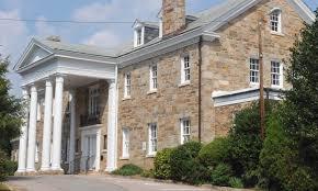 Raleigh 500 Masonic Lodge – 1520 Caswell Street Raleigh North