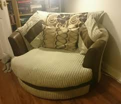 Swivel Cuddle Chairs Uk by 100 Swivel Cuddle Chair Next Chairs Swivel Chairs Cuddle