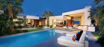 100 Palm Springs Architects Kristi Hanson Residential Commercial And Interior