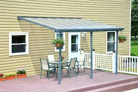 Aluminum Porch Awning Co Adjustable Inc Window Awnings Simple ... Alinum Porch Awning Alinum Patio Awnings For Home Metal Porch Awning For Porches Kit Caravan Residential Awnings Patio Covers Superior All Home Shade Articles With Canvas Tag Excellent Weakness Posts Stunning Window In The Front Using Your Interior Lawrahetcom Chrissmith Patios Best Of Remove