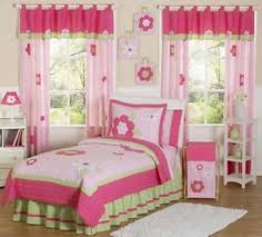 Minnie Mouse Bedroom Set Full Size by Bedroom Mickey And Minnie Bedroom Setcool Features 2017 Minnie