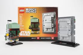 LEGO Star Wars Boba Fett And Han Solo In Carbonite BrickHeadz Coming ... Brads Wife Cracker Barrel Wendys Chickfila Hiring Her Fortune The Boba Truck On Twitter Fuji Apple Black Tea Mixed With Mango Food Trucks Threepointsparks Blog Royal Teriyaki Mobile Munchies Philly Shawerma Owok Food Truck Opens In South Salem Photos For Yelp Restaurant Review Mighty Truckbrownies And Zucchini Photo I Came Across Mexico Coffe Cowbobas Relocates To Dalat Space Federal Boulevard Westword Koala Tapioca Rewts Decent West Of The 110 Wedge Cheese Shop Returns As Wheels Cheese Reno Rice Balls Fire We Are A Korean Fusion Business