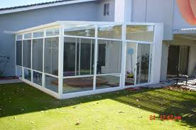 Patio Enclosures Southern California by California Sunrooms Patio Rooms U0026 Sun Room Additions