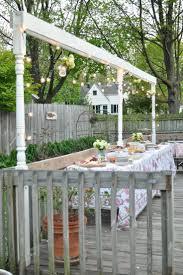 Citronella Lamp Oil Tesco by 10 Best Garden Furniture Images On Pinterest Garden Furniture
