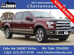 Trucks For Sale In Chattanooga, TN 37402 - Autotrader Used Cars Chattanooga Tn Top Upcoming 20 Gmc For Sale In Tn 37402 Autotrader Trucks Super Toys Ford F150 Wagner Trailer Rental Secure Truck And Storage F250 Chevrolet Silverado 2500 Less Than 2000 Dollars Autocom Colorado 2017 Ram 1500 For