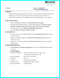 Sample Resume For Experienced Windows Server Administrator Administration Template Free Samples Examples Format Office