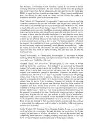 VILLAGE OF GLENDALE HEIGHTS PLAN COMMISSION REGULAR MEETING MINUTES ... Renegade Transportation The Worlds Newest Photos Of Pup And Trailer Flickr Hive Mind Over The Road Apparel Makes Clothes For Truck Drivers Fleet Owner Cottonwood Reopens Coowner Says Meadowlark Still Shut Down Truck Post Sept 2013 By Supply Newspaper Issuu Billings Montana Familypedia Fandom Powered Wikia Kingsway Towing Group Opening Hours 11241 156 St Nw Edmton Ab Bill Martin Author At Haul Produce Page 109 212 Kenjay Fiedler Excavating Sheboygan Falls Wisconsin Demolition Home Country Life July 2017 Lynden Tribune Meadow Lark Solutions