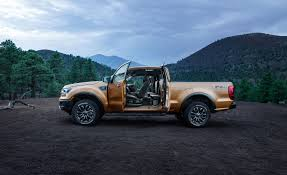 2019 Ford Ranger Reviews | Ford Ranger Price, Photos, And Specs ... Volvo Truck Fancing Trucks Usa The Best Used Car Websites For 2019 Digital Trends How To Not Buy A New Or Suv Steemkr An Insiders Guide To Saving Thousands Of Sunset Chevrolet Dealer Tacoma Puyallup Olympia Wa Pickles Blog About Us Australia Allnew Ram 1500 More Space Storage Technology Buy New Car Below The Dealer Invoice Price True Trade In Financed Vehicle 4 Things You Need Know Is Not Cost On Truck Truth Deciding Pickup Moving Insider