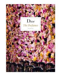 Elle Decor Sweepstakes And Giveaways by 23 Coffee Table Books That Are Glamorously Good Reads Books