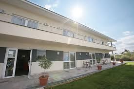 chambres d hotes mulhouse résidence séjour les logis d espale sausheim mulhouse