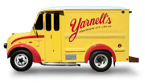 Yarnell's Ice Cream - Arkansas' Beloved Brand Queens Man May Be Charged With Murder After Running Over 6yearold Chicago Soft Serve Ice Cream Truck Melody Company Old Van Stock Photos Images Alamy Every Day 1920 Shorpy Vintage Photography Serving Up Sweet Marketing Ideas To Small Businses Cardsdirect Blog Song Free Ringtone Downloads Youtube Goodies Frozen Custard Fashion Truck Usa Rusting In Desert Junkyard Video Footage For Sale Amazing Wallpapers Oldfashioned Icecream Photo Image Of Park Trolley