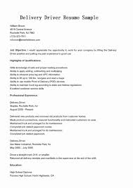 Driver Resumes Box Truck Resume Sample For Delivery Example - Sradd.me Ldon Truck Driving Jobs Best Image Kusaboshicom Cdl Driver Job Description For Resume Beautiful Web Marketing Sucess With Midessa Tech Jobs In Midland Foodlink Posting Box Truck Driver Processing Distribution Associate Free Download Box Truck Driver Dayton Ohio Billigfodboldtrojer Ipdent Box Resource Wellsuited Samples For Drivers With An Objective Tasty Vignette 18 Fresh Owner Operator Contract Template Ups In Florida Net Gain Short Film The