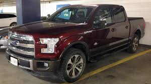 2015 Ford F-150 King Ranch Test Drive Review Article 2017 Ford F250 Super Duty King Ranch Longterm Update 1 2015 F150 Test Drive Review Is Comfortable Alinum Muscle Aaron On Preowned 2014 Pickup Near Milwaukee 186741 New 2019 Srw Baxter Truck Model Hlights Crew Cab In Tyler P3781 2018 Used F350 King Ranch At Watts Automotive Fords 2011 Delivers Luxury Capability 2018fordf150kingranchoffroad The Fast Lane Better For The Boardroom Than