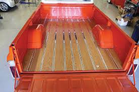 Bildergebnis Für Wood Bed Gmc | Pickup Style | Pinterest | Wood Beds 1965 Panel Truck 007 Cars I Like Pinterest Chevy Pickups Vintage Truck Pickup Searcy Ar 2002 Gmc Sierra Denali Stk 3c6720 Subway Truck Parts 18007 Youtube Classic Parts Tuckers Auto Gmc Jim Carter For Sale 2022975 Hemmings Motor News New Added And Website Updates Aspen 1965_gmc_truck_5000_salesbrochure Scotts Hotrods 481954 Chassis Sctshotrods Twin Turbo 64
