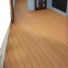 Cumaru Hardwood Flooring Canada by Outdoor Hardwood Flooring Outdoor Hardwood Flooring Suppliers And