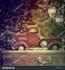 Old Antique Toy Truck Carrying Christmas Stock Photo 206567488 ... Fileau Printemps Antique Toy Truck 296210942jpg Wikimedia Vintage Toy Truck Nylint Blue Pickup Bike Buggy With Sturditoy Museum Detailed Photos Values Appraisals Vintage Metal Toy Truck Rare Antique Trucks Youtube Dump Isolated Stock Photo Image 33874502 For Sale At 1stdibs Free Images Car Vintage Play Automobile Retro Transport Pressed Steel Wow Blog Tin Rocket Launcher Se Japan Space Toys Appraisal Buddy L Trains Airplane Ac Williams Cast Iron Ladder Fire 7 12