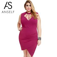 popular plus size back out buy cheap plus size back out