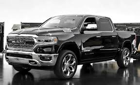 100 First Dodge Truck The 2019 Drive Car Gallery