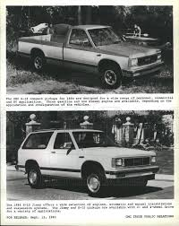 1984 Press Photo GMC TRUCKS | Historic Images 1984 Gmc K35 K30 High Sierra 454tbi Many Extras Loaded One Ton Dana Gmc Pickup Truck Resigned With Trickedout Tailgate Carbon S15 Pickup 2wd Insurance Estimate Greatflorida Hondafreak41187 Classic 1500 Regular Cab Specs Chevrolet Van Wikipedia Vehicles Black Tank Truck Custom Deluxe 10 Item J7022 Sold Press Photo Trucks Historic Images For Sale Classiccarscom Cc1114083 Sinaloenseyk Photos 7000 Sa Truck