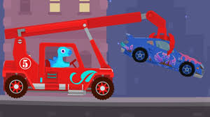 Fun Baby Dinosaur Rescue Truck Games | Fun Car Games For Kids - YouTube Monster Truck Game For Kids Educational Adventure Android Video Party Bus For Birthdays And Events Fun Ice Cream Simulator Apk Download Free Simulation Game Playing Games With Friends Gamers Stunt Hot Wheels Pertaing Big Gear Nd Parking Car 2017 Driver Depot Play Huge Online Available Gerald383741 Virtual Reality Truck Changes Fun One Visit At A Time Business Offroad Oil Tanker Drive 3d Mountain Driving