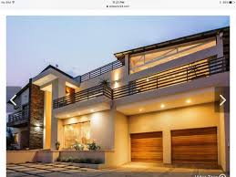100 Dream Houses In South Africa Sea S Guesthouse Ballito Bookingcom