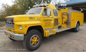 1984 Ford F800 Fire Truck | Item J5425 | SOLD! November 7 Go... Side Yellow Fire Truck Stock Photo Edit Now 1576162 Shutterstock Emergency Why Are Airport Firetrucks Painted Yellow Green 2000 Gallon Ledwell 1948 Chevrolet S225 Rogers Classic Car Museum 2015 1984 Ford F800 Fire Truck Item J5425 Sold November 7 Go Linfield Company No 1 Tonka Rescue Force Lights And Sounds Engine Firetruck Photos Moves Car At Sunny Day Near Station Footage Transportation Old Picture I2821568 Desi Kigar Wooden Toy Buzy Kart Red Blue Free Image Peakpx