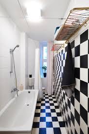 75 beautiful rustic linoleum floor bathroom pictures ideas