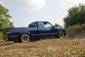 Static) Chevrolet S-10: Minitruck'n - YouTube Fsft 88 S10 Mini Truck 2000 Obo 2017 Holden Colorado Previewed By Chevrolet S10 Aoevolution 2009 Truck Masters Japan Tour Final Nissan 720 Mini Photo 17 Tubbed Chevy Gmc S15 Pickups Pinterest Luxury Bagged On 24s Oasis Amor Fashion On Instagram Pictamz Severed Ties 99 Matt Cooper 31x105 Mini_trucks Pickup Pro Street Fantastic Paint Narrowed Reviews Research New Used Models Motor Trend