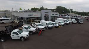 Truck Dealers In Ohio Truck Dealerss Youngstown Ohio Dealers Tsi Sales Motor Group Bridgeport Oh New Used Cars Trucks Service Craigslist Ccinnati For Sale By Owner Options On In 1920 Car Design Diesel For In Corrstone Fancing Jordan Inc Dealer Insurance Pathway Squared Auto Akron Preowned Autos Cuyahoga Falls 30 Cool Ohio Dodge Dealers Otoriyocecom Galpolis Chevy Coughlin Chillicothe Buick Gmc Volvo Semi Miami Fl