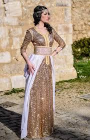 afficher l image d origine caftan kaftan and robe