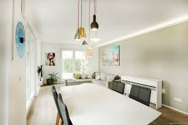 fussboden offene kuche wohnzimmer caseconrad