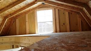 12x32 Wrap Around Lofted Barn Cabin - YouTube Image Result For Lofted Barn Cabins Sale In Colorado Deluxe Barn Cabin Davis Portable Buildings Arkansas Derksen Portable Cabin Building Side Lofted Barn Cabin 7063890932 3565gahwy85 Derksen Custom Finished Cabins By Enterprise Center Cstruction Details A Sheds Carports San Better Built Richards Garden City Nursery Side Utility Southern Homes Of Statesboro Derkesn Lafayette Storage Metal Structures